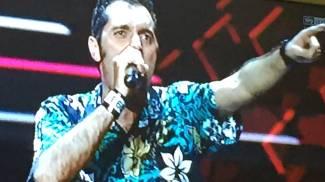Andrea Biondini Campolo