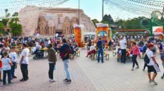 Gardaland Oktoberfest