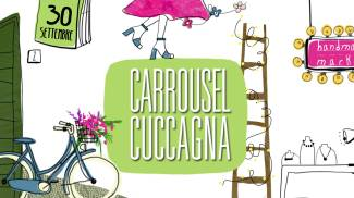 Carrosusel Cuccagna