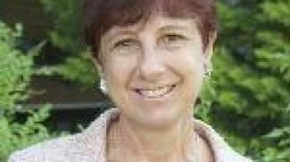 Carla Padovani (Ansa)