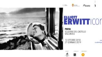 Mostra Pavia