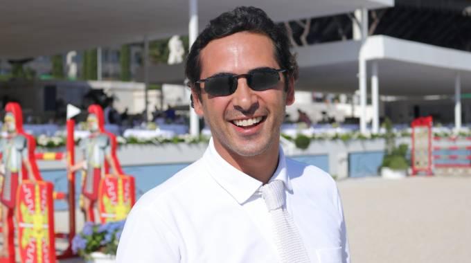 Eugenio Grimaldi (ph. UM)
