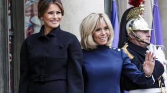 FIRST LADY_34901825_124353