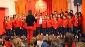 Coro Piccoli Cantori di Milano