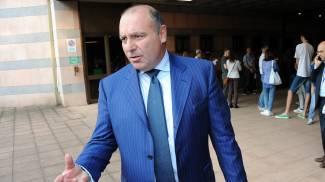 Andrea Agazzi, presidente di Nms