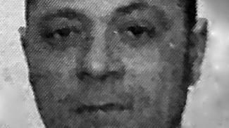 Pietro Ferrera l'uomo ucciso a coltellate dalla moglie
