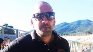 Daniele Belardinelli (Newpress)