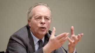 Renato Saccone