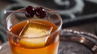 Cocktail, che passione