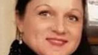 Renata Dyakowska, 38 anni