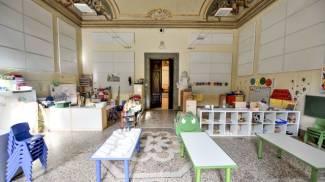 École Française de Florence