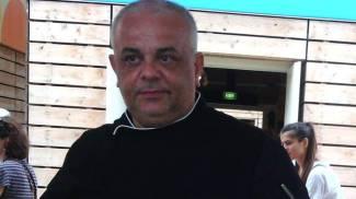 Pino Rainone