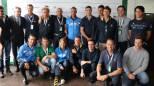 Coppa delle Nazioni: per l'Italia partenza scomoda
