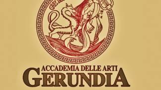 Accademia delle Arti Gerundia