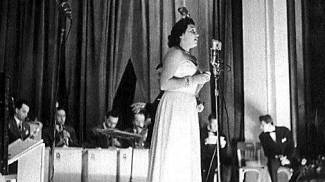 Nilla Pizzi - 1951