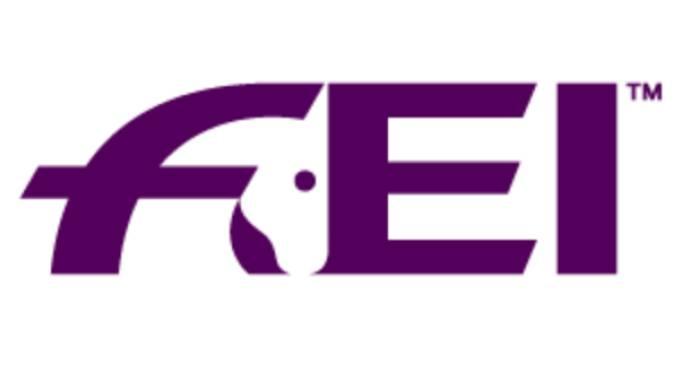 FEI issues guidelines on equine influenza outbreak