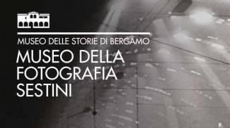 Museo della fotografia Sestini