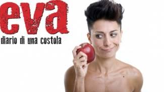 Rita Pelusio
