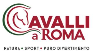 Cavalli a Roma 2019: una grande conferma