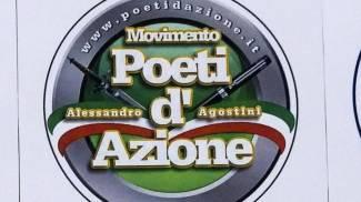 Poeti d'azione (Ansa)