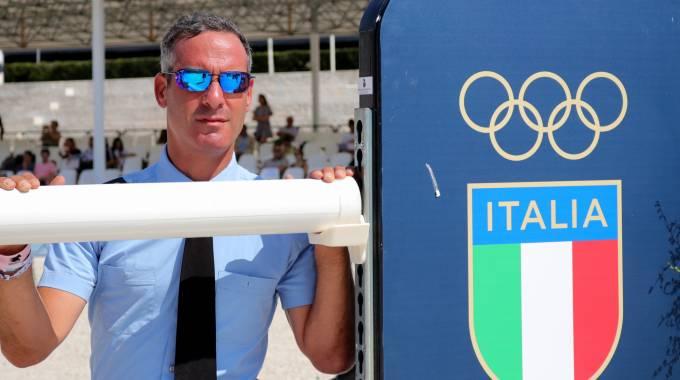 Luca Marziani (ph. UM)