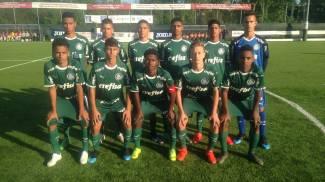 Il Palmeiras
