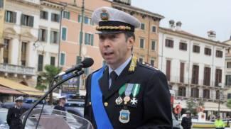 Luigi Altamura