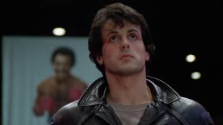 Martedì 18 giugno: il primo Rocky
