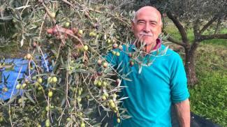 Titino Sebastiano Cau, la Lega ha il suo primo sindaco in Sardegna (Dire)