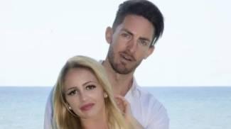 Temptation Island 2019, Katia e Vittorio