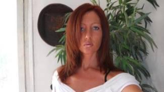 Deborah Ballesio su Facebook
