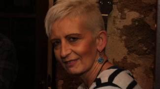 Patrizia Armellin