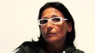 Federica Anghinolfi, dirigente dei servizi sociali: è ai domiciliari