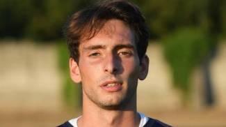 Riccardo Gatti