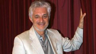 Franco Oppini (Marmorino)