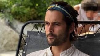 Simon Gautier (Ansa)
