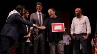 Premio Olmastroni