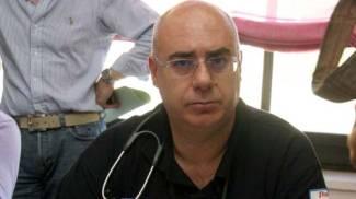 Mario Balzanelli