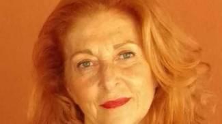 Maria Rosaria Marella