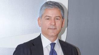 Fabio Sbianchi
