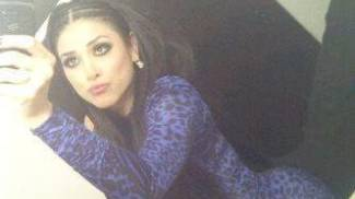 Claudia Ochoa Félix, al Kim Kardashian del cartello di Sinaloa (Ansa)