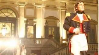 Eventi a Monza per i 250 anni dalla nascita di Napoleone