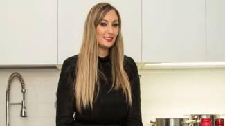 Luisa Ambrosini