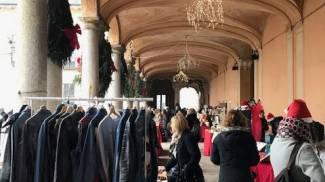 Villa Arconati Far, tanti eventi a Natale 2019