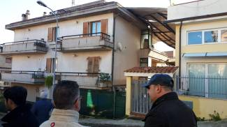 Casa via Capri