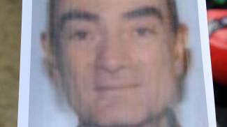 Pierfranco Steffenini scomparso a Cisliano