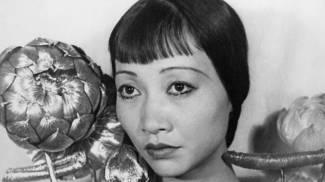 Anna May Wang (Carl Van Vechten - Wikipedia)