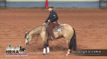 Opportunities for Youth at the 2018 NRHA Derby