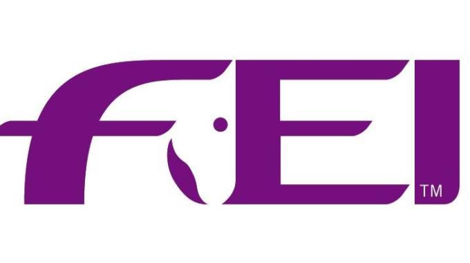 Procedura nuova iscrizione cavalli ai ruoli FEI