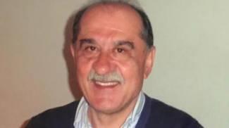 Evole Berardi, 65 anni, di Medicina